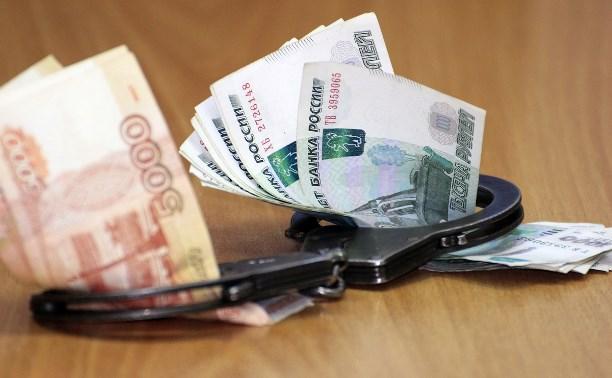 Оформить кредитную карту тинькофф онлайн заявка с доставкой на дом по почте
