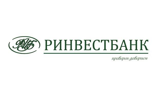 Ринвестбанк получил премию «Доверие потребителей»