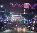 Забег Дедов Морозов в Туле перенесли на 15 декабря