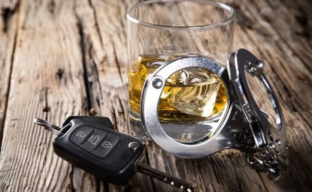 В России планируют ввести систему залога за задержанный автомобиль