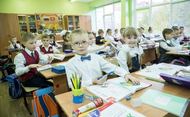 Поборы в школах и детсадах: За что не нужно платить тулякам?