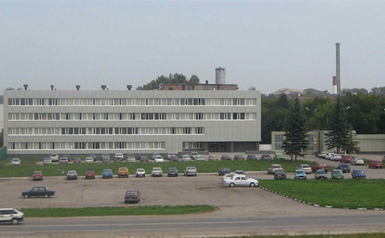 Киреевский завод задолжал работникам более 16 млн рублей