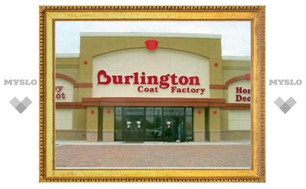 В США обиженные шопоголики разгромили магазин за шутку о распродаже