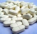 В Ефремовской районной больнице неправильно хранили наркотические препараты