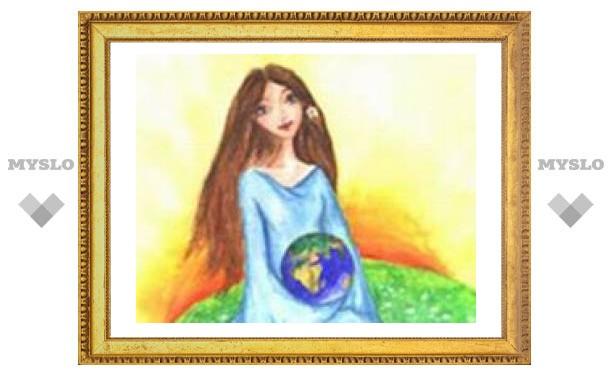 25 октября: Международный день борьбы женщин за мир