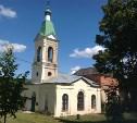 В имении Толстых Никольское-Вяземское обсудили развитие проекта «Русские усадьбы»
