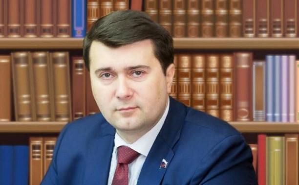 Коммунисты в шоке: на Олега Лебедева обрушился чудовищный скандал