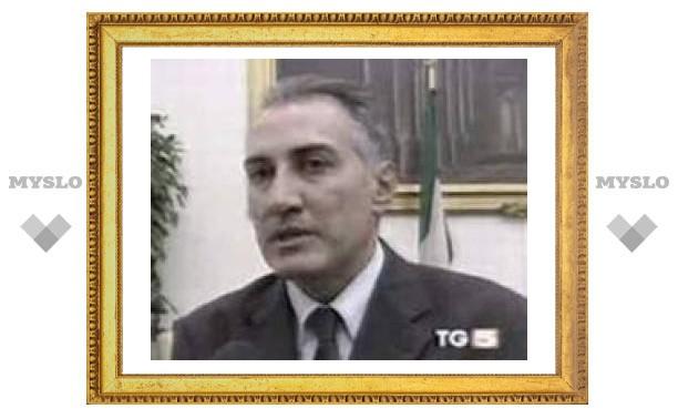 С итальянского врача сняли обвинение в эвтаназии