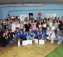 «Ростелеком» поддержал конкурс для выпускников интернатных учреждений