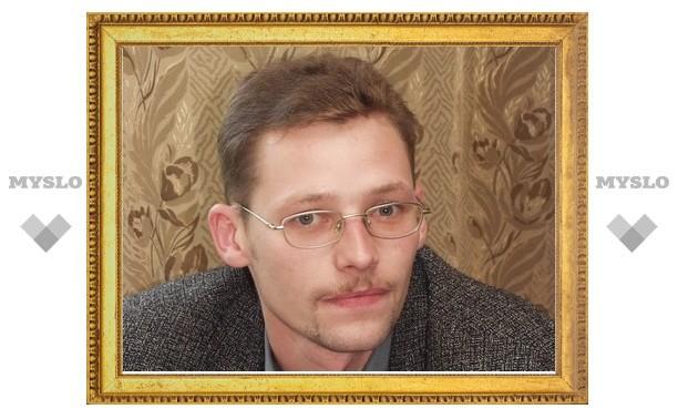 Судьбу подполковника Алферова решит суд