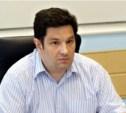 Председатель тульского избиркома поддержал снижение возрастного ценза на выборах