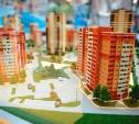 Планируете выходные? Загляните на выставку «Тулахаус: квартиры и дома»!