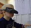 Что такое аппаратное лечение глаз и кому оно показано?