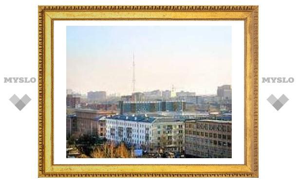 Вексельберг построит город за 240 миллиардов рублей