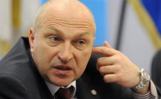В РФПЛ выступили против выставления дубля «Арсенала» на матче с ЦСКА