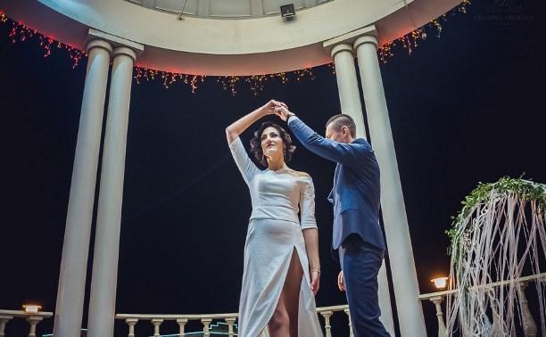 Фестиваль «Свадьба мечты»: Торжество со знанием дела