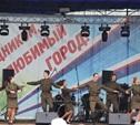 В районах отпраздновали День Тульской области