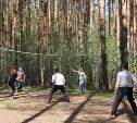 Нам спорт работать и жить помогает? Какие спортивные программы проводят в офисах