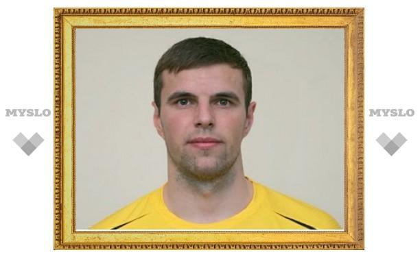 Бывший вратарь сборной России перешел в клуб первого дивизиона