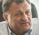 Похищенный орловский бизнесмен освобожден в Тульской области
