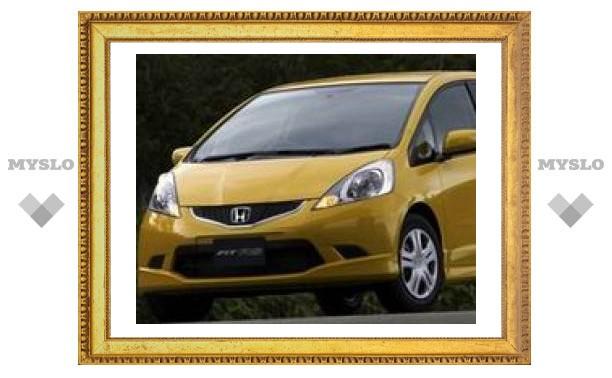 Автомобилистки Японии обвиняют Honda чуть ли не в женоненавистничестве