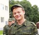Тульские школьники проведут экскурсию для звезды сериала «Кремлевские курсанты»