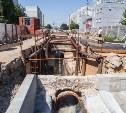 На масштабное обновление очистных и канализации Тула потратит миллиарды