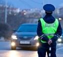 МВД предлагает лишать прав за трехкратное нарушение правил дорожного движения