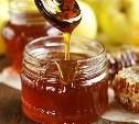 Туляков приглашают на День мёда в Центральный парк