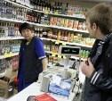 Регионы готовы отстаивать в суде свое право на запрет продажи алкоэнергетиков