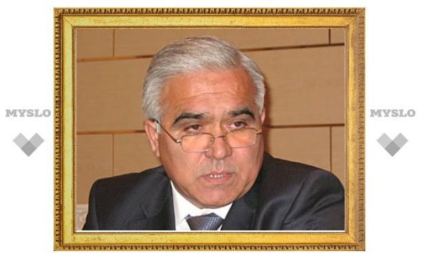 Генпрокурор Таджикистана пообещал смягчить приговор пилотам