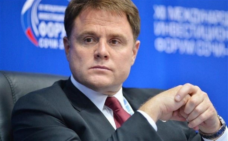Владимир Груздев о реформе в сфере надзора: «К изменениям нужно подходить системно»
