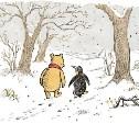 У Винни-Пуха появится новый друг – пингвин