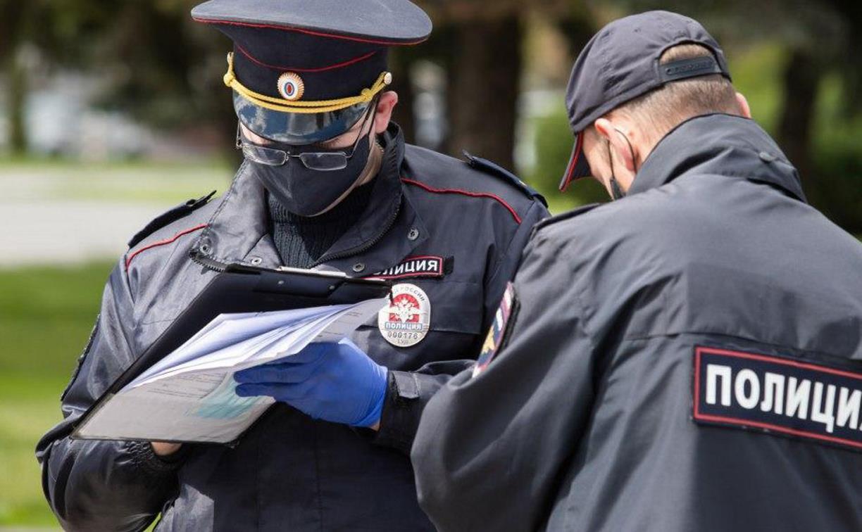На ул. Пушкинской в Туле в заброшенном доме нашли труп
