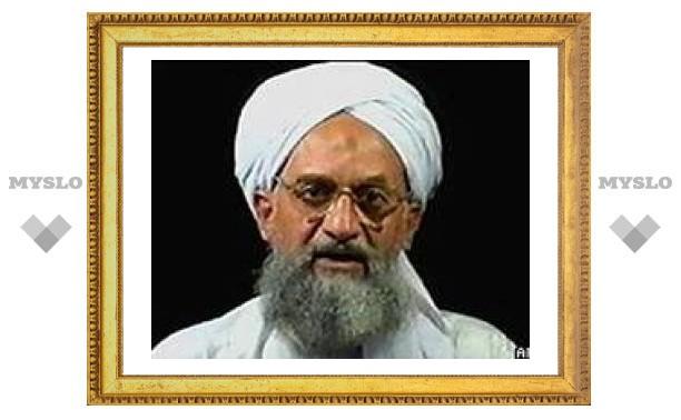 """""""Аль-Каида"""" угрожает """"ответом"""" на награждение Рушди"""