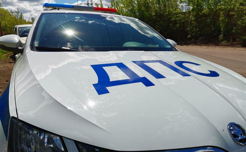 В Туле водителя оштрафовали на 150 тысяч рублей за взятку гаишникам