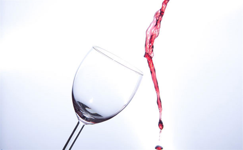 8 марта рядом со стадионом «Арсенал» запретят продажу алкоголя