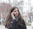 На новый номер единой диспетчерской службы нельзя позвонить с мобильника