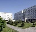 Росздравнадзор выявил нарушения в Тульской детской больнице, где скончалась двухлетняя девочка