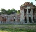 Храм в родовой усадьбе Ивана Тургенева отремонтируют к 200-летию писателя