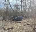 В Тульской области под Узловой насмерть сбили 19-летнего парня