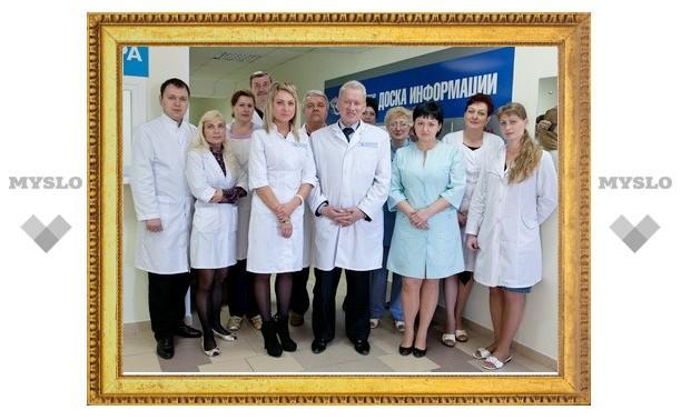 Медицинский центр «Добрый доктор»: быстрое оформление медсправок!