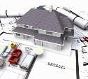 СК Заказчик НС представляет проектную декларацию по проекту II очереди строительства