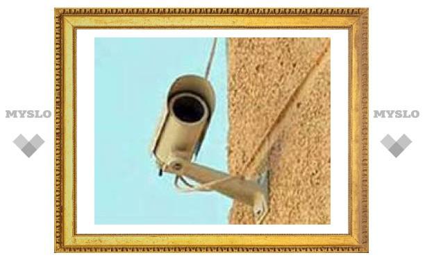 Британские водители знают, как можно обмануть дорожные видеокамеры