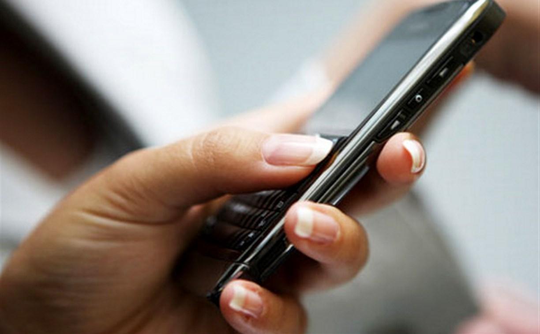 Пожаловаться на работодателя можно будет через мобильное приложение