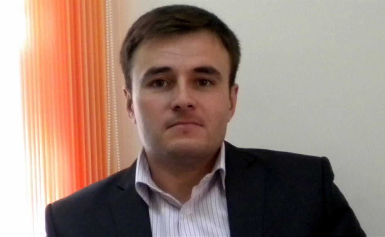 Главу Богородицкого района снова вызвали в суд по делу о смерти ребенка