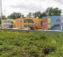19 детских садов появится в Тульской области к 2021 году