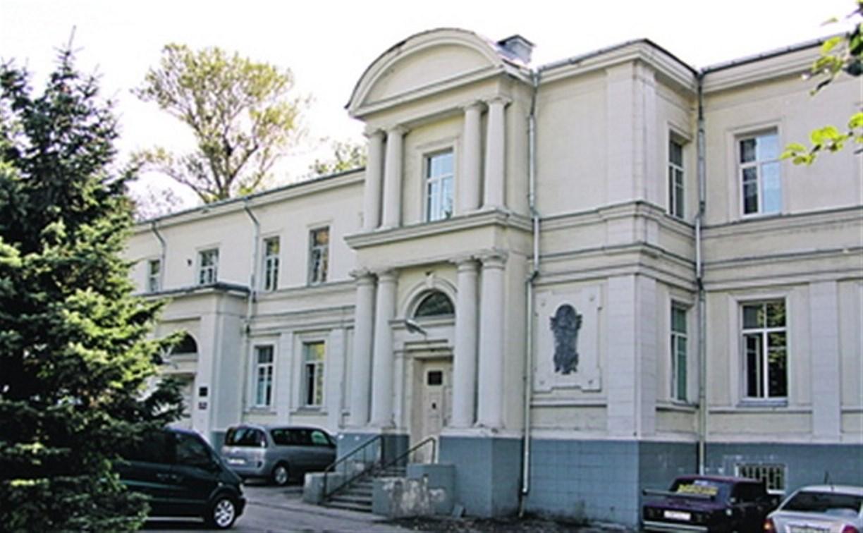 Прокуратура внесла представление главврачу Ваныкинской больницы