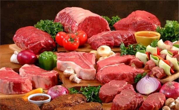 На мясе будут ставить штамп страны-производителя