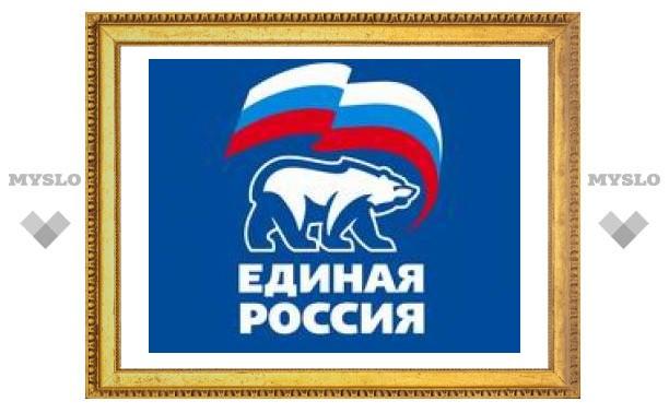 Олег Татаринов вошел в состав Генерального совета